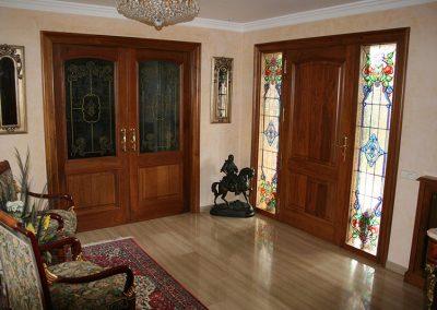 interiorismo_viviendas