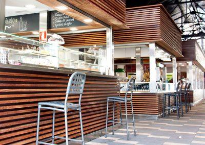 carpinteria-cafeteria-mercado-el-prado-gandia