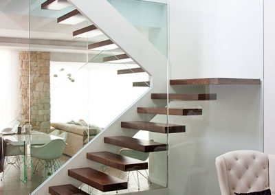 carpinteria-vivienda-unifamiliar-valencia1