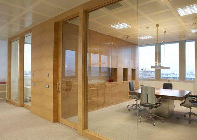 contract_mobiliario_oficinas