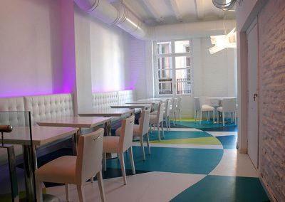 contract_restaurante_boing_boing2