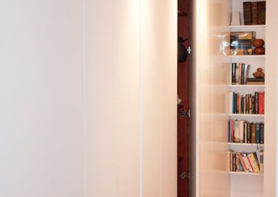 decoracion-armarios-empotrados1
