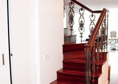 decoracion-vivienda-arquitecto-victor-garcia1