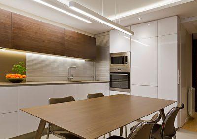 decoracion-vivienda-unifamiliar-cocina2