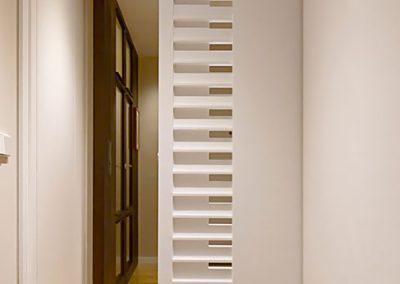 decoracion-vivienda-unifamiliar-puertas
