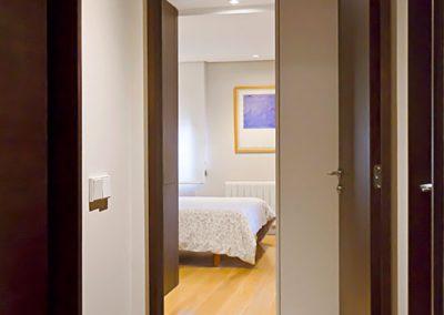 decoracion-vivienda-unifamiliar-puertas-de-paso