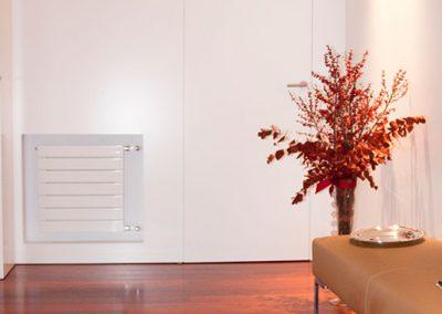 decoracion-vivienda1