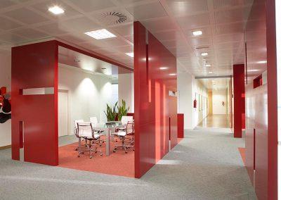 diseno-mobiliario-oficinas