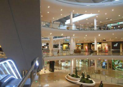 diseno_mobiliario_centro_comercial1