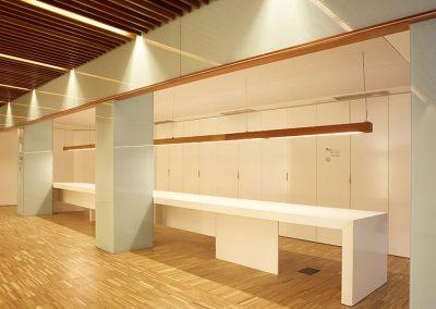 fabricacion_armarios_a_medida_y_mobiliario