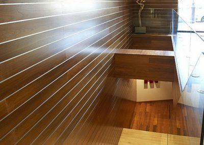 fabricacion_mobiliario_corporativo_paredes_madera
