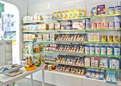 fabricacion_mobiliario_farmacia