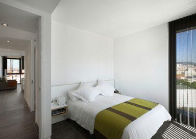 fabricacion_mobiliario_hoteles