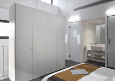 fabricacion_mobiliario_hoteles_diseno