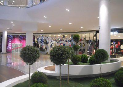 fabricacion_mobiliario_interiores_tiendas