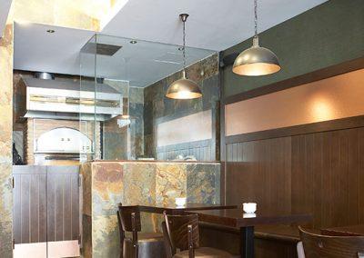 fabricacion_mobiliario_madera_restaurante_ascuas