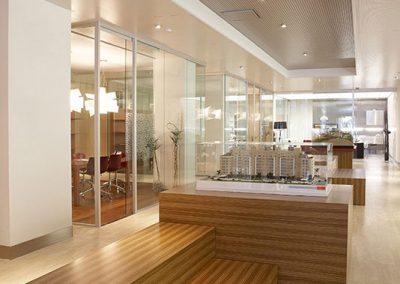 fabricacion_mobiliario_oficinas