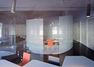 fabricacion_mobiliario_oficinas_mesa