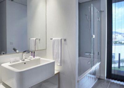 fabricacion_mobiliario_para_hoteles1