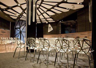 fabricacion_mobiliario_sala_de_conferenncias