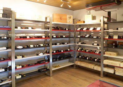 fabricacion_mobiliario_tiendas1