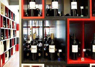 fabricacion_muebles_tiendas-0c9c0f4deebf64230906fb7e4bba3684-1024x380-100-crop