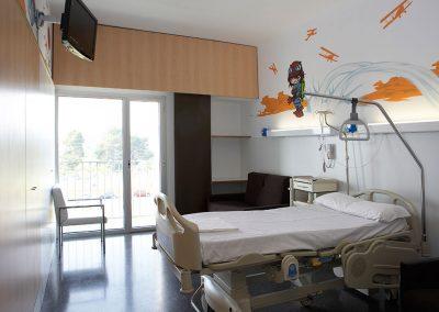 hospital_de_denia