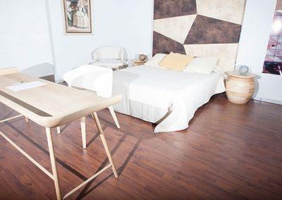 hotel_aitana_amsterdam-3aff7e25b56a9286070fcd295c5978df-1024x380-100-crop