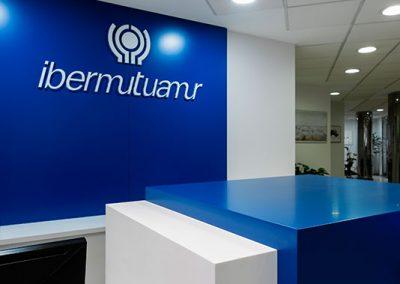 ibermutuamur-instalaciones-mostrador