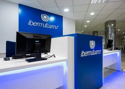ibermutuamur-instalaciones-mostradores