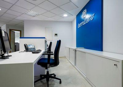ibermutuamur-escritorios-empleados