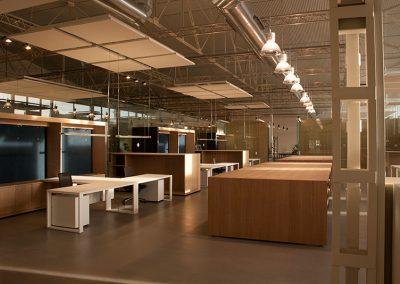 interiorismo_fabrica_oficinas