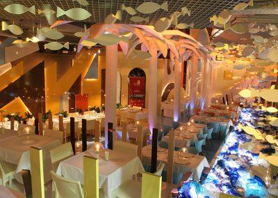 interiorismo_restaurante