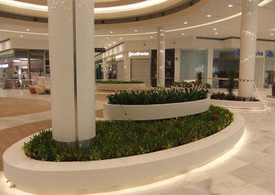 mobiliario_centro_comercial