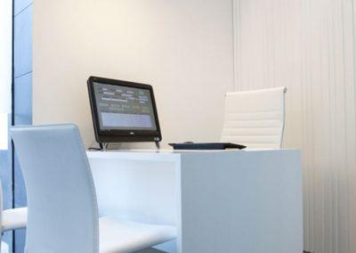 mobiliario_clinica_dental_valencia