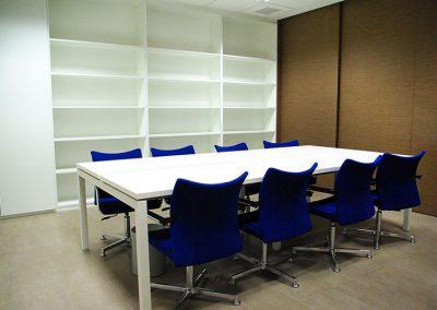 mobiliario_contract_escuela_de_negocios