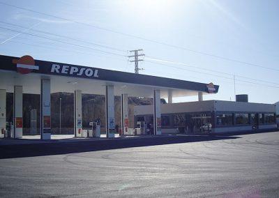 mobiliario_gasolinera
