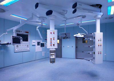 mobiliario_hospital_la_fe
