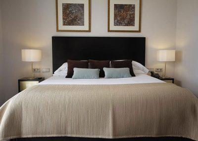 mobiliario_hotel_Palm_Camayenne_guinea1