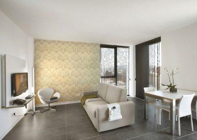 mobiliario_hotel_barcelona