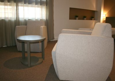 mobiliario_hoteles