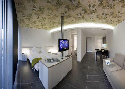mobiliario_hoteles2
