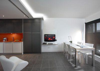 mobiliario_hoteles_