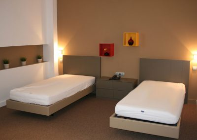 mobiliario_hoteles_ciudad_del_futbol
