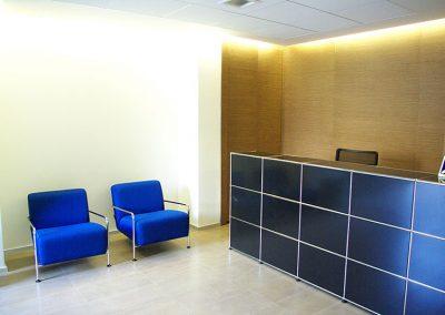 mobiliario_mostrador_edem_escuela_de_negocios