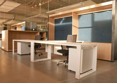 mobiliario_oficinas_fabricacion