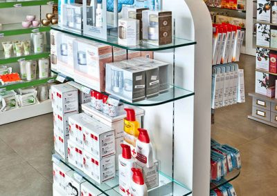 mobiliario_para_farmacia