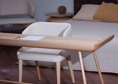 mobiliario_para_hoteles2