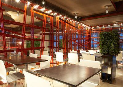 mobiliario_para_restaurantes