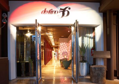 mobiliario_para_restaurantes_destino56
